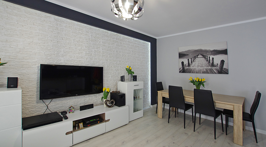 Apartament do wynajmu Legnica (okolice)