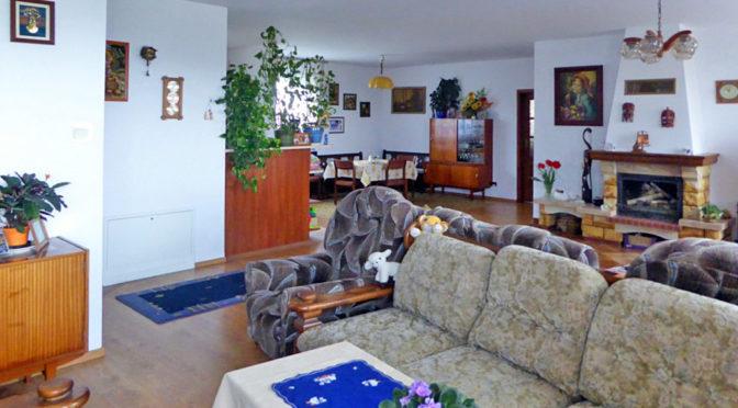ekskluzywne wnętrze luksusowego apartamentu do sprzedaży w Piotrkowie Trybunalskim