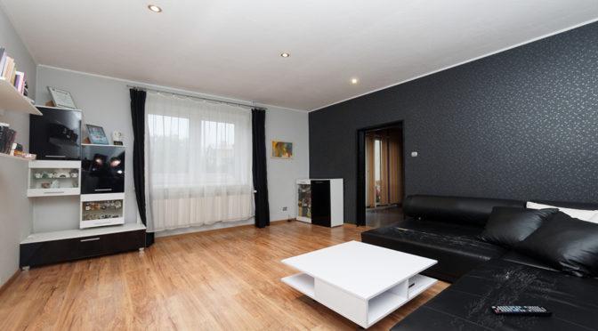 nowoczesne wnętrze luksusowej rezydencji do sprzedaży w Tarnowie