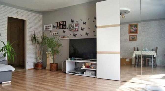 ekskluzywne wnętrze luksusowej rezydencji w okolicy Żagania na sprzedaż