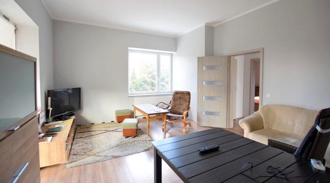 nowoczesne wnętrze ekskluzywnej rezydencji do sprzedaży w okolicy Suwałk