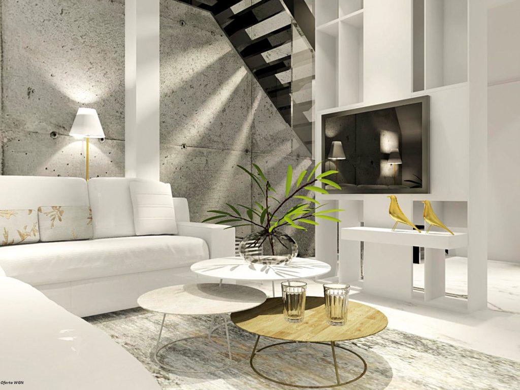 Najciekawsze inwestycje – apartamenty na sprzedaż : Warszawa, Wrocław, Poznań 2018