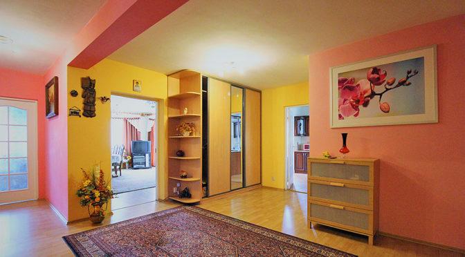 komfortowe wnętrze luksusowej rezydencji do wynajęcia Kraków