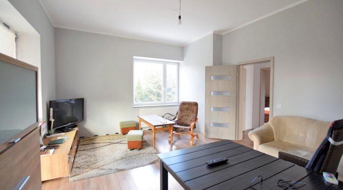 komfortowe wnętrze luksusowej rezydencji do sprzedaży Suwałki (okolice)