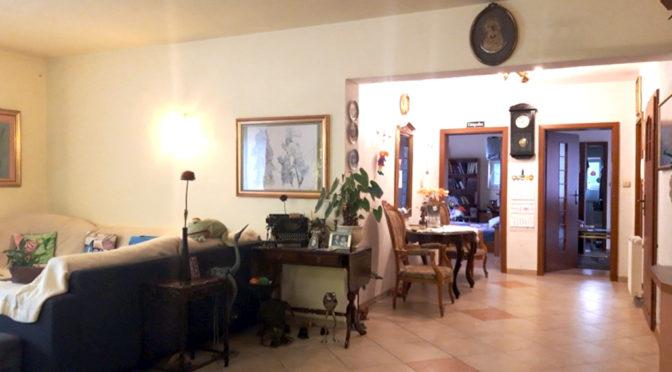stylowy salon w ekskluzywnej rezydencji do sprzedaży Szczecin (okolice)