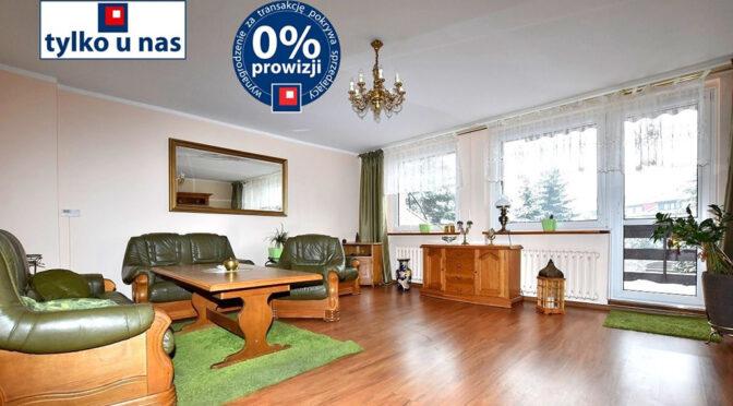 wytworne wnętrze salonu w ekskluzywej rezydencji do sprzedaży Inowrocław