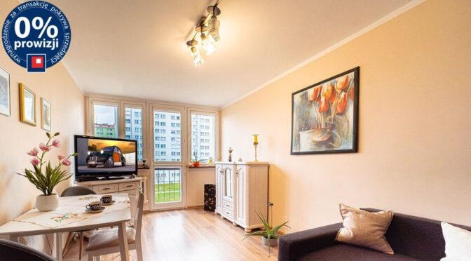 słoneczny, jasny i widny salon w ekskluzywnym apartamencie do wynajęcia Bolesławiec