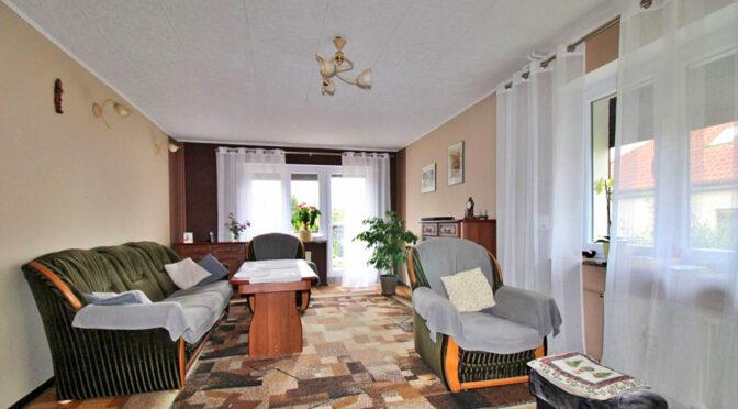 stylowo zaaranżowane wnętrze ekskluzywnej rezydencji do sprzedaży Gorzów Wielkopolski (okolice)