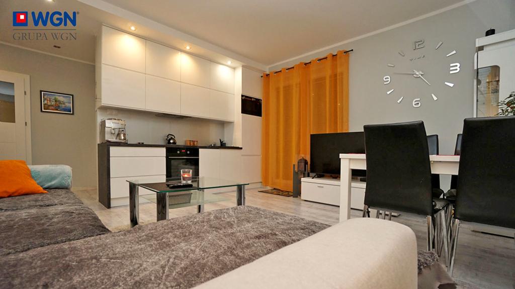 Apartament do sprzedaży Konin