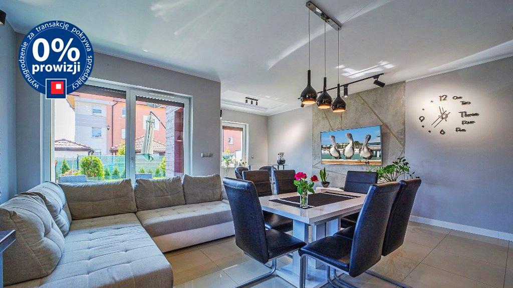 Apartament na sprzedaż Bolesławiec