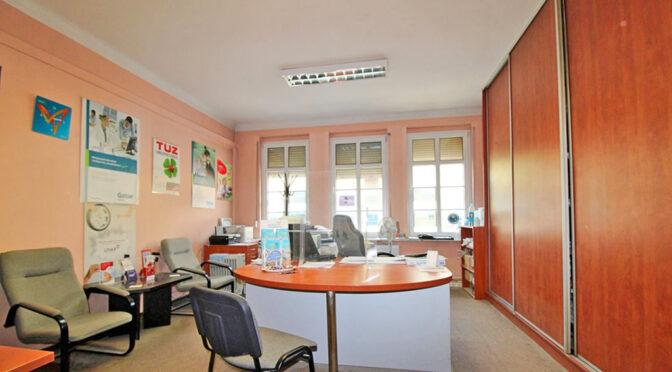 prestiżowy salon w ekskluzywnej rezydencji na sprzedaż Gorzów Wielkopolski