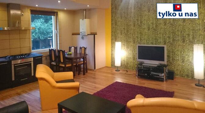 kameralny pokój gościnny w luksusowej rezydencji do sprzedaży Legnica (okolice)