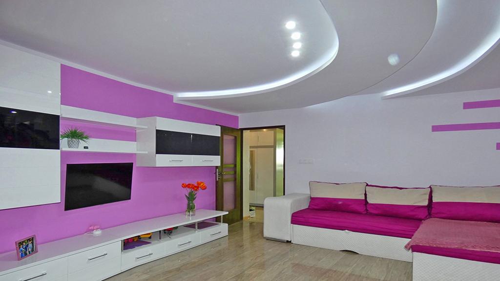 Apartament do sprzedaży Ostrów Wielkopolski
