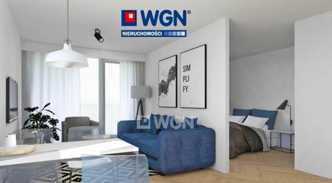 nowoczesne wnętrze ekskluzywnego apartamentu do sprzedaży Gdańsk (okolice)