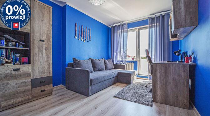 prestiżowy pokój gościnny w luksusowym apartamencie na sprzedaż Bolesławiec (okolice)