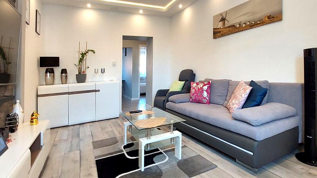 Apartament do sprzedaży Piotrków Trybunalski
