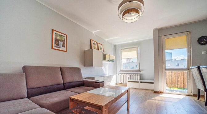 prestiżowy salon w ekskluzywnym apartamencie na wynajem Bolesławiec