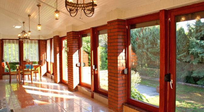 ekskluzywny hol w luksusowej rezydencji do sprzedaży Legnica (okolice)