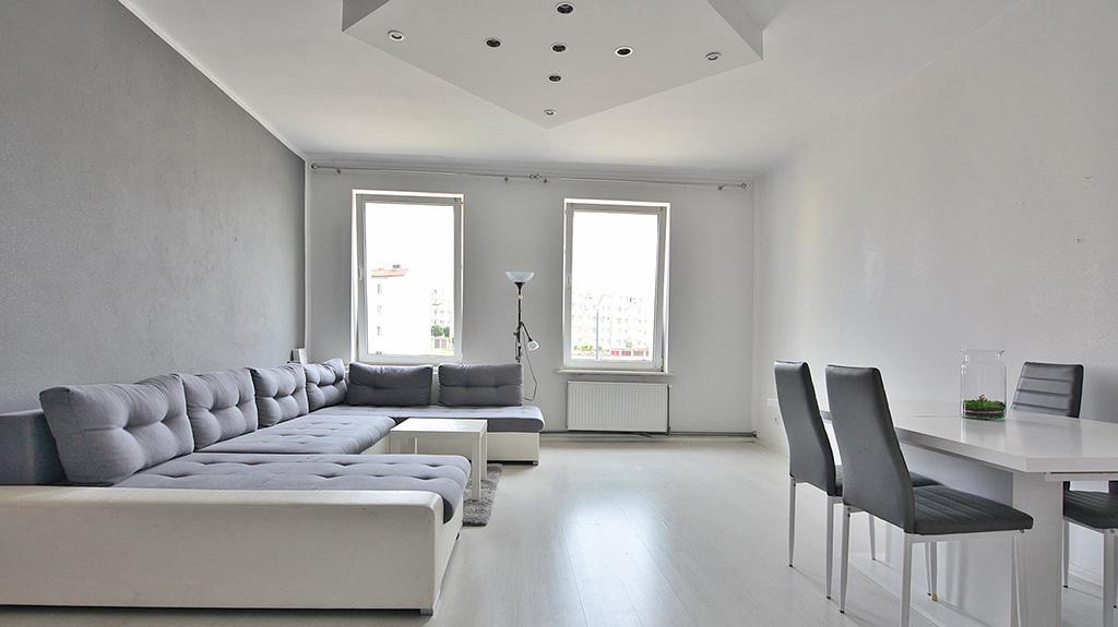 Apartament do sprzedaży Elbląg