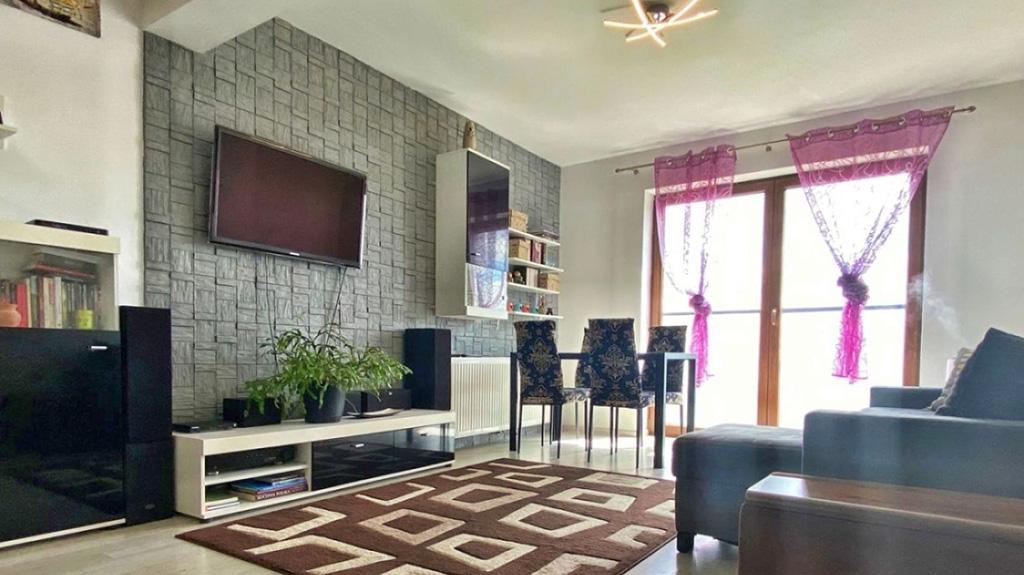 Apartament do sprzedaży Szczecin (okolice)