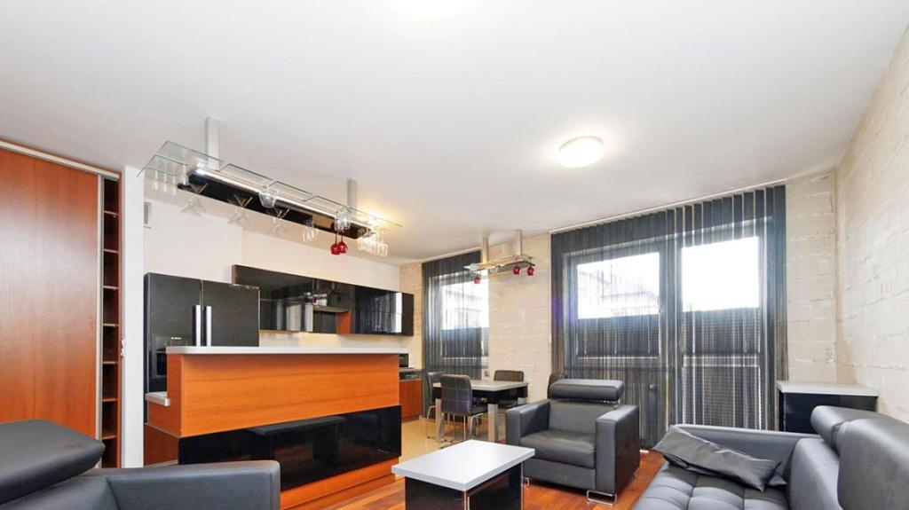 Apartament do wynajęcia Tarnów