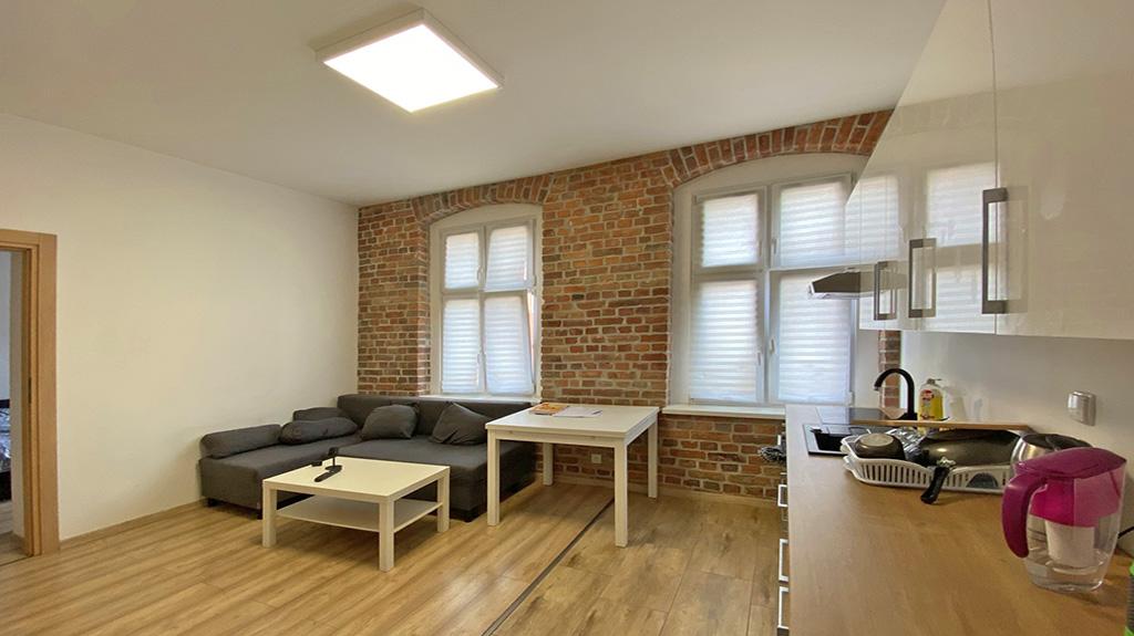 Apartament na sprzedaż Katowice
