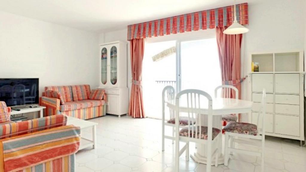 Apartament do sprzedaży Hiszpania (Costa Del Sol, Malaga)