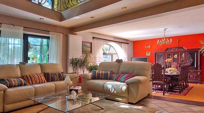 prestiżowy pokój gościnny w luksusowej rezydencji na sprzedaż Piotrków Trybunalski