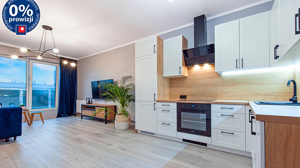 Apartament do sprzedaży Katowice (okolice)