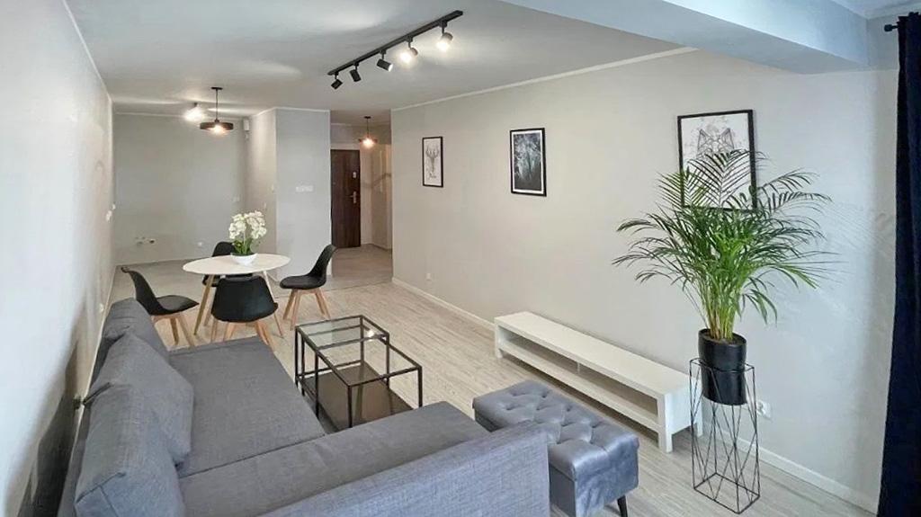 Apartament do sprzedaży Legnica