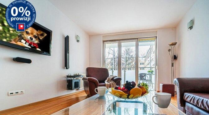 imponujące rozmachem wnętrze luksusowego apartamentu na sprzedaż Wrocław