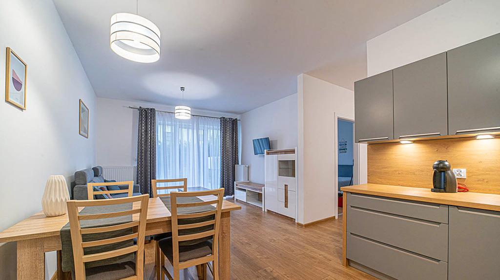 Apartament do wynajęcia Bolesławiec