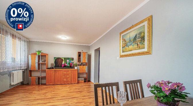 elegancki salon w luksusowym apartamencie do sprzedaży Bolesławiec