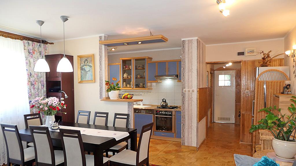 Apartament na sprzedaż Kwidzyn