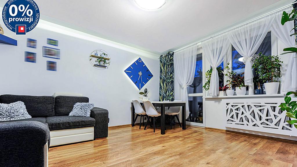 Apartament do sprzedaży Katowice
