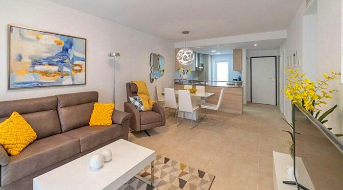 stylowy pokój gościnny w ekskluzywnej rezydencji do sprzedaż Hiszpania (Costa Almeria, Pulpi)